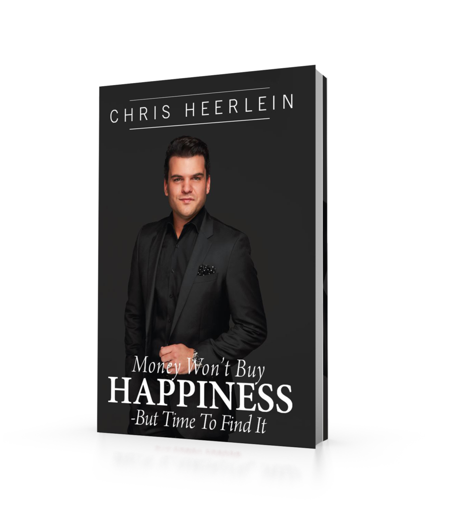Chris_Heerlein_Book3DMWBH