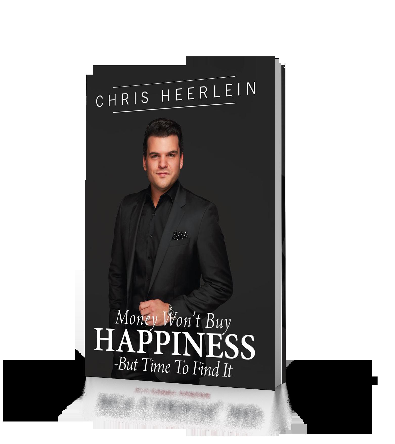 Chris_Heerlein_Book3DMWBH